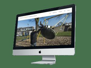 Is je website webshop aantrekkelijk en fris vormgegeven
