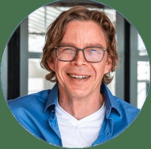 Pieter PiR2 Automatisering
