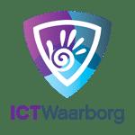 PiR2 Automatisering ICT Waarborg