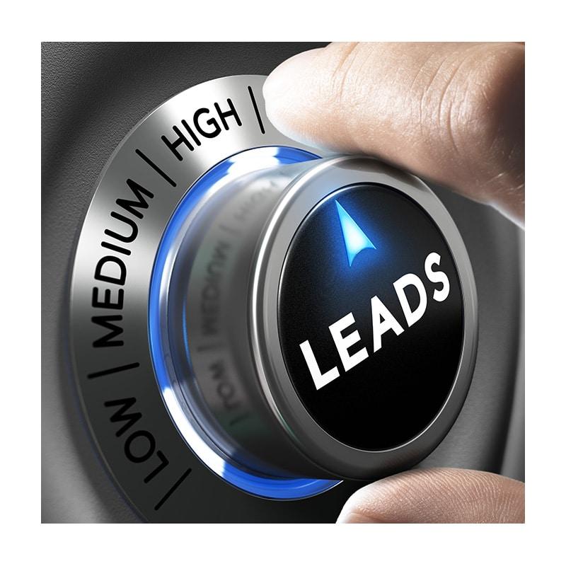 Van lead naar klant bij PiR2 Automatisering